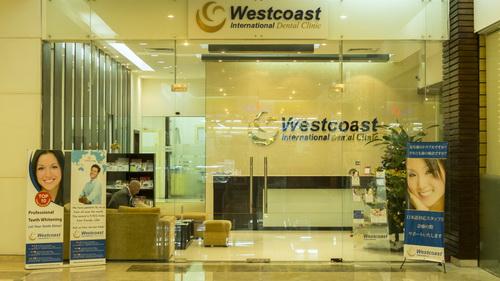 3.Westcoast_Hanoi_500