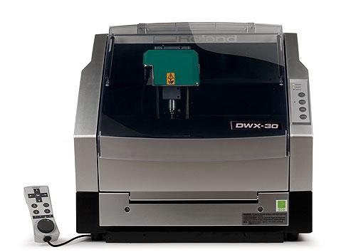 16156_DWX-30-dental-milling-machine